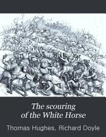 The Scouring of the White Horse PDF