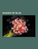 Shades of Blue PDF