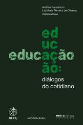 Educação: diálogos do cotidiano