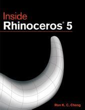 Inside Rhinoceros 5: Edition 4