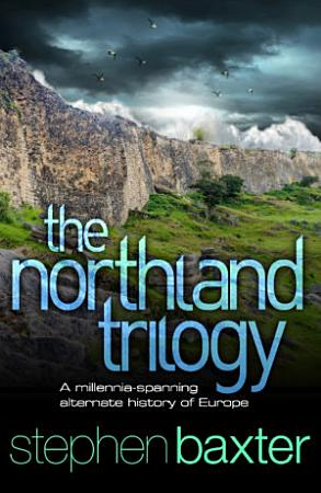 The Northland Trilogy PDF