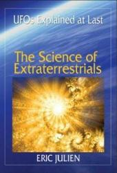 The Science of Extraterrestrials PDF