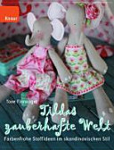 Tildas zauberhafte Welt PDF