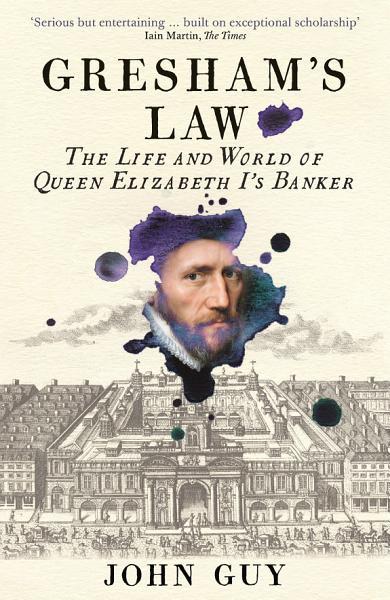 Download Gresham s Law Book