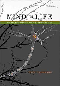 Mind in Life Book