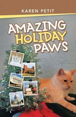 Amazing Holiday Paws