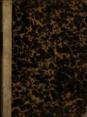 Hecuba et Iphigenia in Aulide, Euripidis Tragoediae in latinum tralatae Erasmo Roterodamo interprete ; Eiusdem Ode de laudibus Britanniae, Regisque Henrici septimi ... Eiusdem Ode desenctutis incommodis