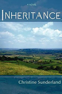 Inheritance Book PDF