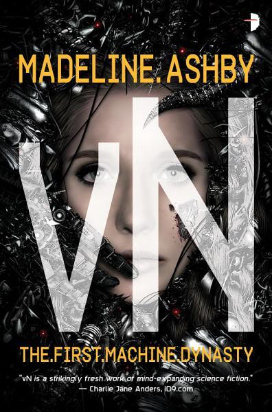 Download vN Book