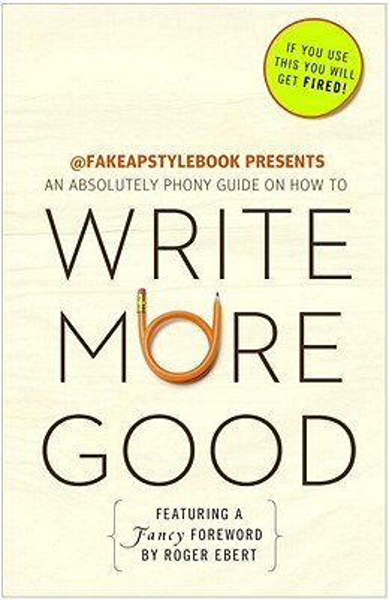 Download Write More Good Book