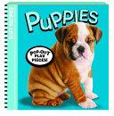 Soft Shapes Photo Books  Puppies PDF
