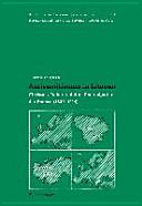 Antisemitismus in Litauen PDF