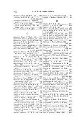 The National Bankruptcy Register: Containing Reports of the Leading Cases and Principal Rulings in Bankruptcy of the District Judges of the United States, Volume 12