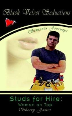 Studs for Hire PDF
