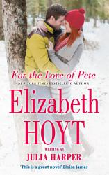 For the Love of Pete PDF