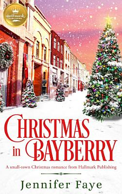 Christmas in Bayberry