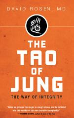 The Tao of Jung