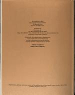 Encyclop  dia Iranica PDF