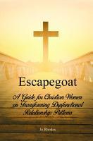 Escapegoat PDF