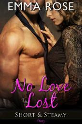 No Love Lost: The Complete Series