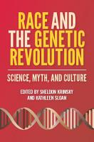 Race and the Genetic Revolution PDF