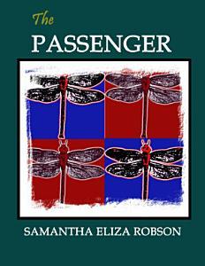 The Passenger Book