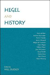 Hegel and History