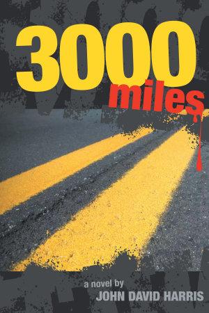 3000 Miles PDF