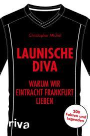 Launische Diva PDF