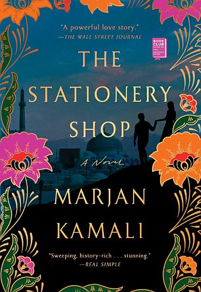 Download The Stationery Shop Book