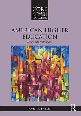 American Higher Education