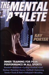Mental Athlete, The