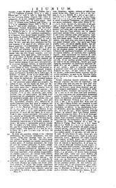 Adm. R.P.F. Lucii Ferraris ... Prompta bibliotheca canonica, juridica, moralis, theologica ...: I-L.. Tomus quartus