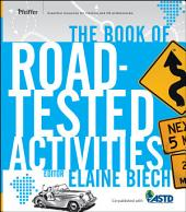 The Book of Road-Tested Activities