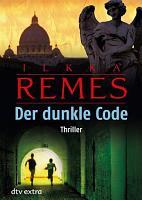 Der dunkle Code PDF