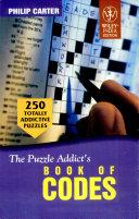 The Puzzle Addict'S Book Of Codes
