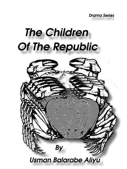 The Children of the Republic PDF
