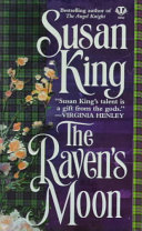 Download The Raven s Moon Book