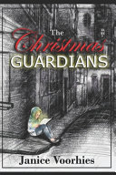 Download The Christmas Guardians Book