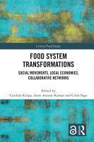 Food System Transformations PDF