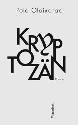 Kryptoz  n PDF