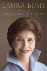 Spoken From The Heart Book PDF