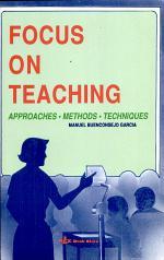 Focus on Teaching