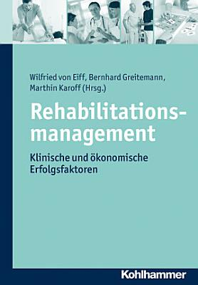 Rehabilitationsmanagement PDF