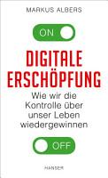 Digitale Ersch  pfung PDF