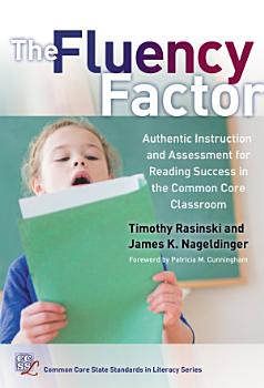 The Fluency Factor PDF