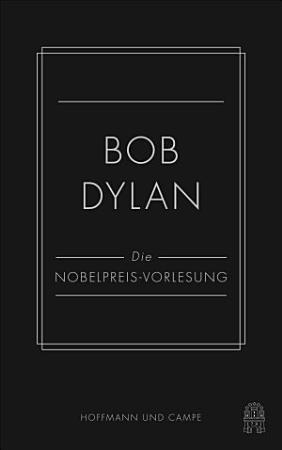 Die Nobelpreis Vorlesung PDF
