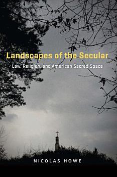 Landscapes of the Secular PDF