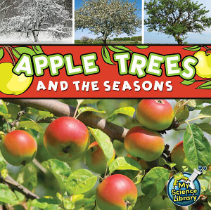 Apple Trees and The Seasons PDF