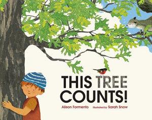 This Tree Counts  PDF